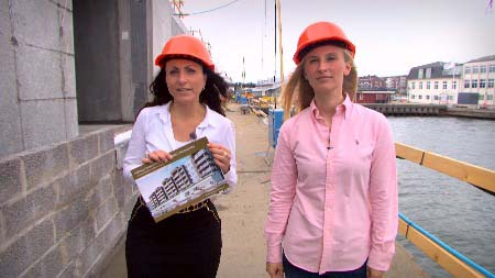 Aalborg Mægleren - Nordre Havnepromenademp400_02_15_05Still001ok