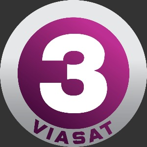 1024px-TV3_logo_2009svg