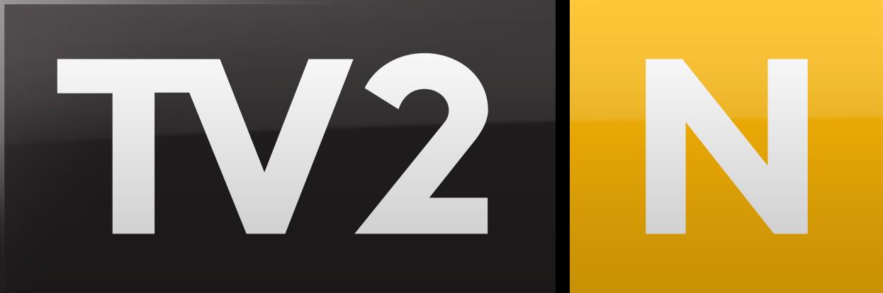 tv2_logo