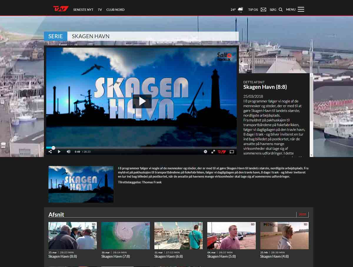 skagen-havn-net-billedeLAV